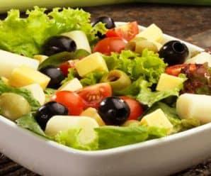 Dieta Para Diabéticos Tipo 2