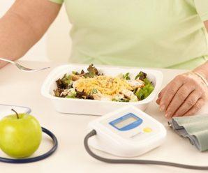 Recetas Para Diabéticos – Ideales y Saludables
